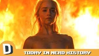 7 Insane Game of Thrones Details Fans Have Noticed