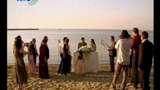 Asi-2010.Tk جميع حلقات المسلسل التركي عاصي للممثلة لميس