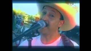 Javier Molina   Cowboy Cumbia
