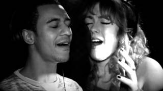 LITTLE MIX Ft Jason Derulo - Secret Love Song (Natalie Gray Cover)