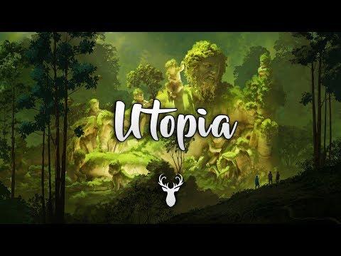 Utopia Chillstep Mix