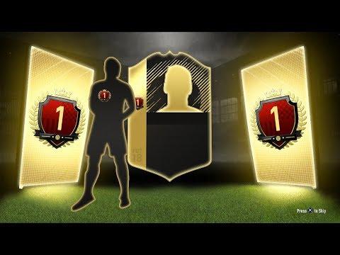 Xxx Mp4 WORLD NUMBER 1 FUT CHAMPS REWARDS FIFA 18 Ultimate Team 3gp Sex