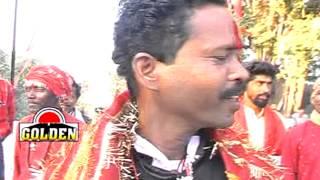 Part Two  Fag Holi Jangi Mukabla Deen Bhagat,Rajaram Thakur Golden Music