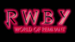 "RWBY: Volume 3 - World of Remnant 3 - ""Cross Continental Transmit System"""