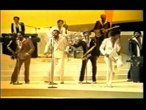 Download kool and the gang ladies night free