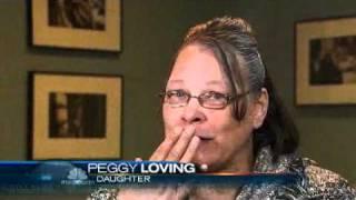 The Loving Case NBC Nightly News