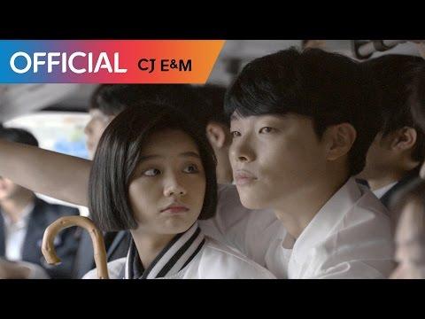 Xxx Mp4 응답하라 1988 Part 3 오혁 OH HYUK 소녀 A Little Girl MV 3gp Sex
