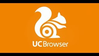 HOW TO DOWNLOAD UC BROWSER IN PC (WINDOWS XP/7/8/10/MAC)