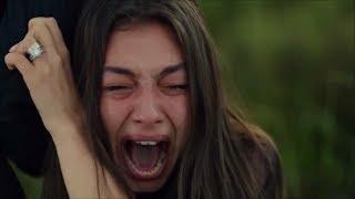 Kara Sevda | Impossible | Kemal & Nihan