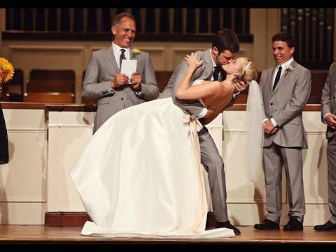 Xxx Mp4 Tim Halperin White Wedding Video 3gp Sex