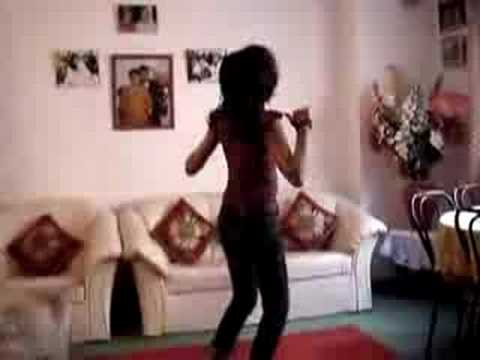 Xxx Mp4 Nepalese Nepali Girl Dancing 3gp Sex