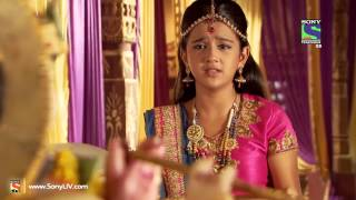 Bharat Ka Veer Putra Maharana Pratap - Episode 228 - 19th June 2014