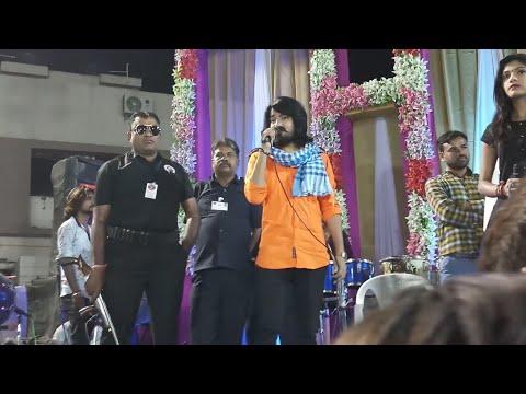 Xxx Mp4 Vijay Suvada New Live Programe Vijay Suvada Pethapur Program Vijay Suvada 2018 3gp Sex