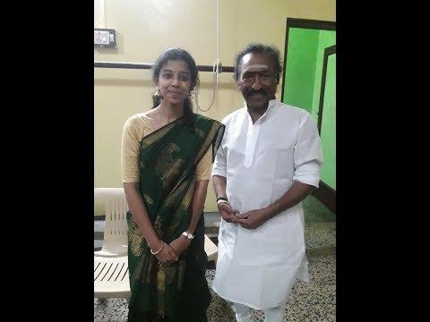 Xxx Mp4 Performance In Front Of Music Director Deva TV Drama Fame TV Varadarajan 3gp Sex