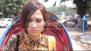 Bangla New Natok 2016 HD-Jonakir Alo জোনাকির আলো By Jovan & Sabila