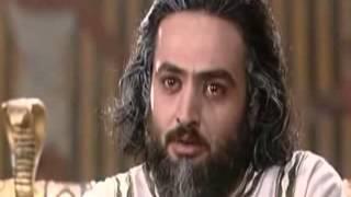 KISA CHA NABII YUSSUF 4 OTHMAN MAALIM