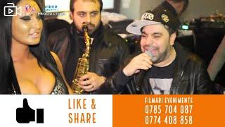 Florin Salam si Formatia Marinica Namol - Mia mia mi amor (Casa Manelelor) LIVE 2014