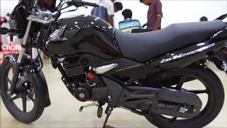 Honda CB Unicorn 150 BS4 REVIEW |Pros |Cons