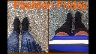 Fall Fashion Previews Fashion Friday Rosa