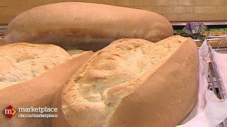 Gluten free diet: The science (CBC Marketplace)