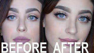 Azeredo Cosmetics Lash Review