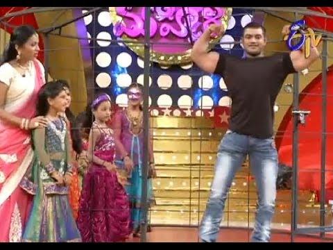 Star Mahila - స్టార్ మహిళ - 14th June 2014 - YouTube Alternative Videos Watch & Download