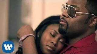 Musiq Soulchild - Yes [Official Music Video]