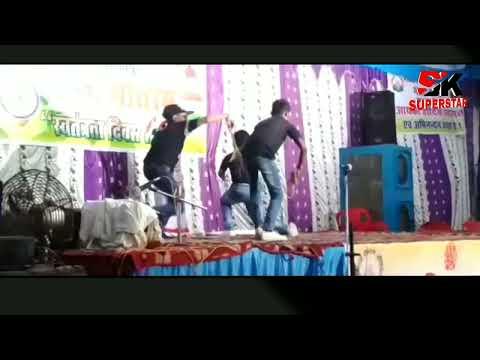 Xxx Mp4 A R Rahman Jai Ho Dance Video 3gp Sex