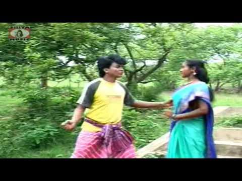 Xxx Mp4 New Santhali Video Songs 2016 Supur Supur Santhali Song Album Santali Hits Of 2017 3gp Sex