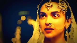 PADMABATI -NEW HINDI MOVIE -UPCOMING HINDI MOVIE - HINDI MOVIE TRAILER