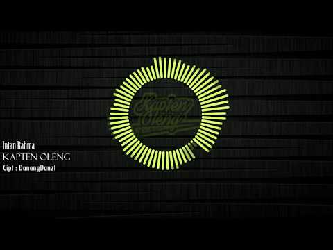 Xxx Mp4 Intan Rahma Kapten Oleng Official Lyric Video 3gp Sex
