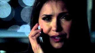 The Vampire Diaries Season 3 Episode 22 Recap