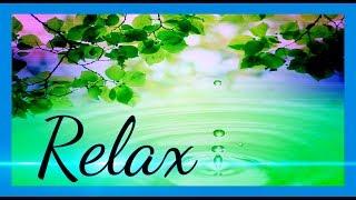Musica Per Smettere Di Pensare E Calmare La Mente. Musica Rilassante...