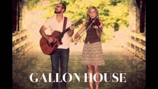 """Revolution"" (Gallon House)"