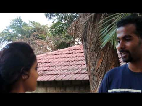 Bhuvan B.E || Kannada short movie || YJ movies || nErVeS productions || Aruna || naveen