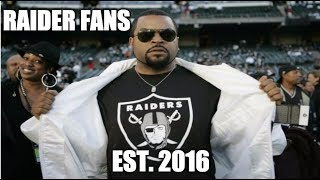 10 Teams That Will Have BANDWAGON FANS in 5 Years