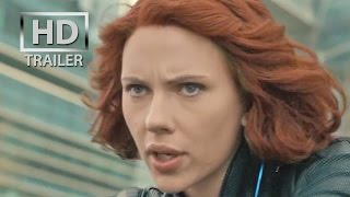 Avengers 2: Age of Ultron | official trailer #3 US (2015) Robert Downey Jr.