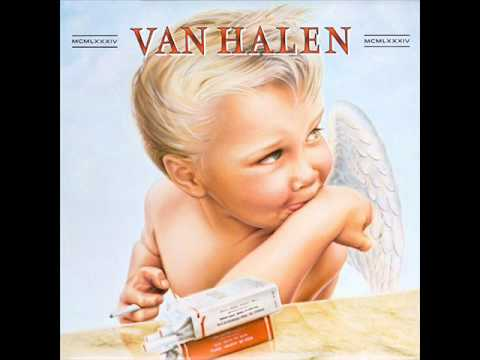 Xxx Mp4 Van Halen Hot For Teacher 3gp Sex