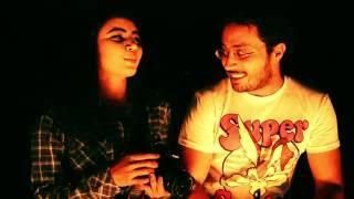 Iccher Projapoti | by Nazu and Arfan | Album Dimatrik | Official Music Video