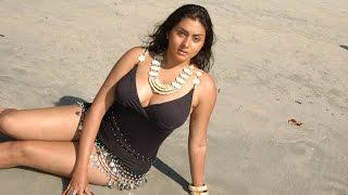 Namitha Latest Hot Photoshoot