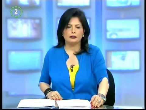 Xxx Mp4 Kuwait TV English News Bulletin 24 10 2014 3gp Sex