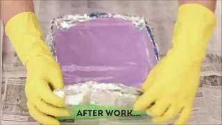 10 HOUSE REPAIR LIFE HACKS YOU SHOULD KNOW!&13 PLASTIC BOTTLES LIFE HACKS YOU SHOULD KNOW   Part 2