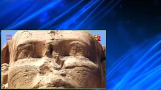 Ancient Aliens S07E07 Mysteries Of The Sphinx