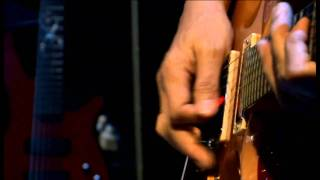 2. DENGANMU TUHAN - Glory to Glory - True Worshippers live recording (HD)