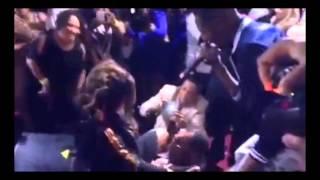 Bongo61Tv: Show ya Shilole Nchini Uingereza