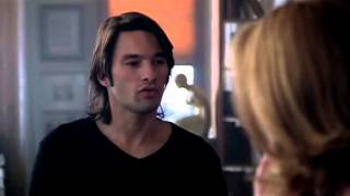 Unfaithful - Official® Trailer [HD]