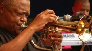 Hugh Masekela - AFH87