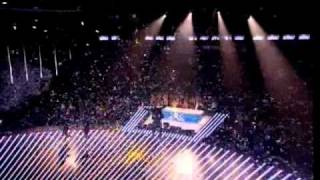 XFACTOR 2010 FINAL RESULTS E30 P7