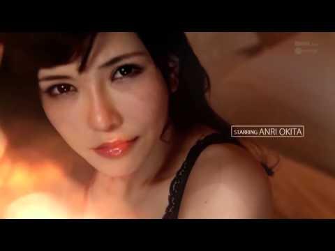 Anri Okita   JAV idol
