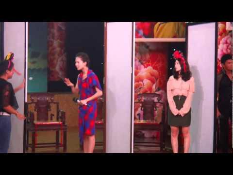 吴奇隆和粉丝的互动 在线视频观看 土豆网视频 步步 惊心 浙江 见面会 吴奇隆